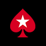 Pokerstars Casino Casino Bonus